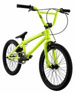 Трюковые велосипеды (BMX)