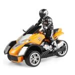 Радиоуправляемые мотоциклы