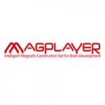 MagPlayer