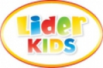 Lider Kids