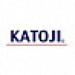 Katoji