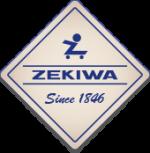 Zekiwa