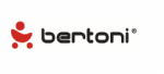 Bertoni/Lorelli