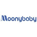 Moonybaby