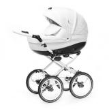 Детская коляска Esperanza 2 в 1 Lotus Classic Eco