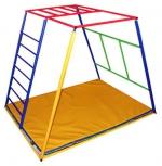 Детский спорткомплекс Ранний старт-стандарт базовая комплектация