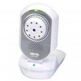 Дополнительная камера для видеоняни Switel BCF 900 (BCF900C)