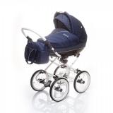 Детская коляска Esperanza Victoria Prestige 2 в 1