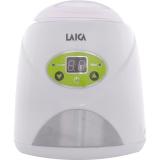 Подогреватель бутылочек цифровой LAICA BC1006