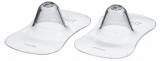 Защитная накладка на сосок (уп.2шт) Philips AVENT SCF156/01