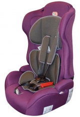 Purple-Фиолетовый карбон