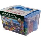 MagPlayer (аналог Магникон MK-118) - MPT-118
