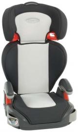 Graco Junior Maxi  Автокресло 2 в 1 от 15 до 36 кг ГРАКО