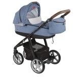 Детская коляска 2 в 1 Espiro Next Avenue