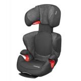 Автокресло Maxi-Cosi Rodi AP (AirProtect)