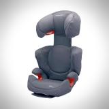 Автокресло Bebe Confort Rodi Airprotect