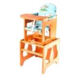 Стул+стол Премьер