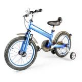 Детский двухколесный велосипед Rastar MINI - RSZ1602LA