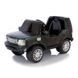Радиоуправляемый электромобиль Kalee Land Rover Discovery 4 - KL7006F