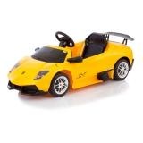 Радиоуправляемый электромобиль Kalee Lamborghini Murciealgo LP 670-4 SV - KL7001F